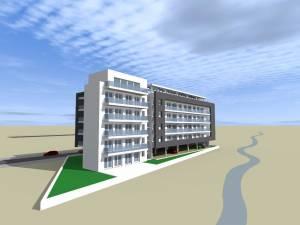 Appart Hotel, Accra, Ghana
