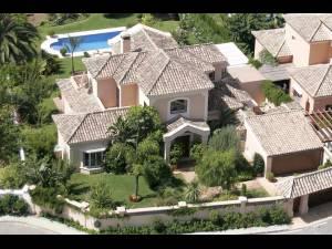 Villa 5B, Los Naranjos, Marbella, Spain